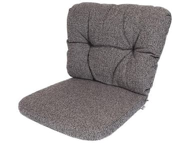 Cane Line Outdoor Ocean Dining Arm Chair Replacement Cushions CNO5417CH