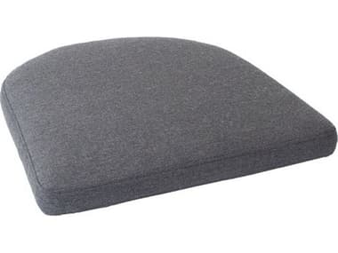 Cane Line Outdoor Kingston Lounge Chair Seat Replacement Cushion CNO5450CH