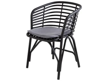 Cane Line Outdoor Blend Aluminum Dining Arm Chair CNO57430