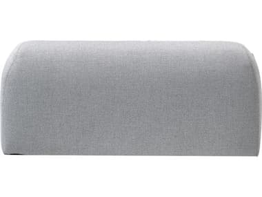 Cane Line Outdoor Space Sofa Replacement Cushions CNO6540CH