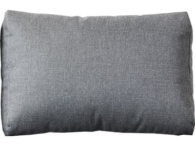 Cane Line Outdoor Moments Sofa Extra Back Replacement Cushions CNO7543RY81