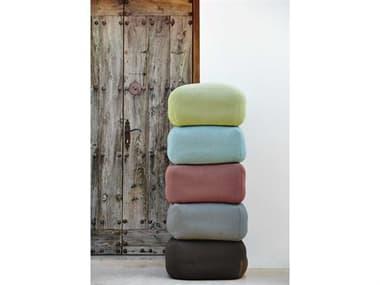 Cane Line Outdoor Divine Footstool Cushion Set CNODIVINEFTSTLSET1
