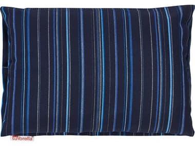 C.R. Plastic Accessories Headrest Pillow CRA20