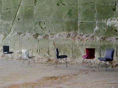 Driade Sof Sof Outdoor Steel Lounge Set DRISOFOUTDRBYEZMRILNGSET