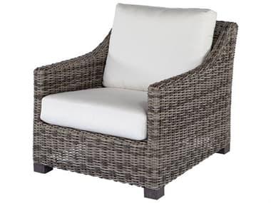 Ebel Avallon Lounge Chair / Lounge Chair Swivel / Modular Chair Replacement Cushions EBLC2009