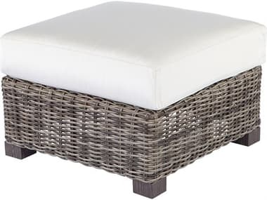 Ebel Avallon Ottoman Replacement Cushions EBLC2049