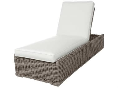 Ebel Laurent Chaise Lounge Replacement Cushions EBLC2710