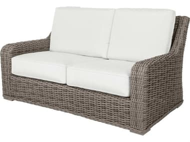 Ebel Laurent Loveseat Replacement Cushions EBLC2720