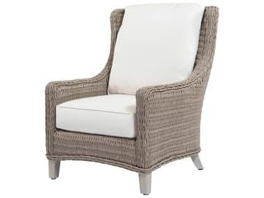Ebel Geneva Lounge / Swivel Glider Chair Replacement Cushions EBLC7700
