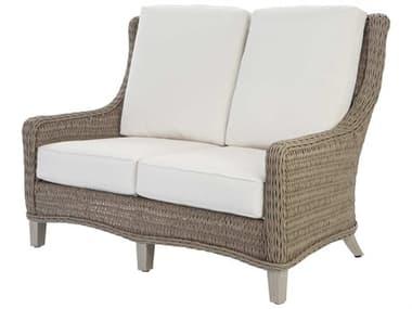 Ebel Geneva Loveseat Replacement Cushions EBLC7720