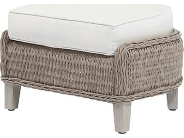 Ebel Geneva Ottoman Replacement Cushions EBLC7740