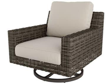 Ebel Remy Club / Swivel / Modular Replacement Cushions EBLC8700