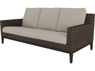 Ebel Remy Sofa Replacement Cushions EBLC8730