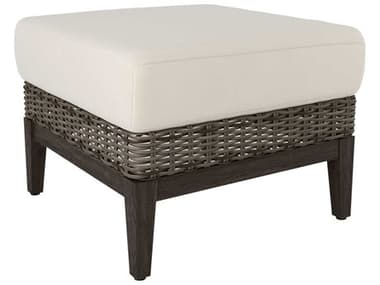 Ebel Remy Ottoman Replacement Cushions EBLC8740
