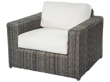 Ebel Orsay Lounge / Swivel Chair Replacement Cushions EBLC9000
