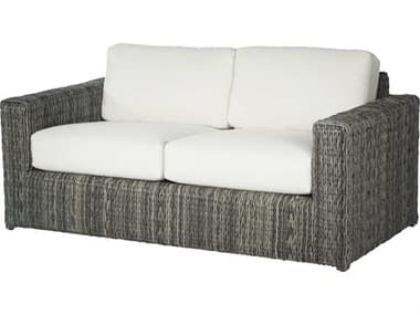 Ebel Orsay Loveseat Replacement Cushions EBLC9020