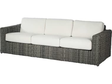 Ebel Orsay Sofa Replacement Cushions EBLC9030