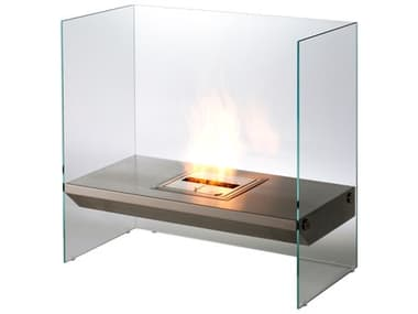 EcoSmart Fire Igloo Fireplace ECOESF.D.IGL