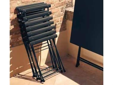 EMU Arc En Ciel Steel Folding Chair Set EMARENCLCHRSET