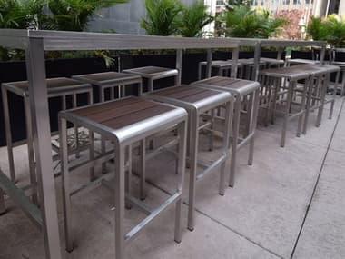 EMU Sid Aluminum Bar Set EMSIDBARSET2