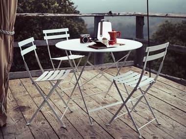 Fermob Bistro Steel Dining Set FER0233SET1
