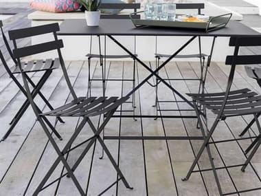 Fermob Bistro Steel Dining Set FER0239SET1