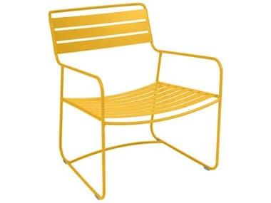 Fermob Surprising Steel Metal Dining Chair FER1217