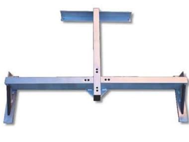 FIM Umbrellas Freestanding Base for C-Series FIM Umbrellas FMFSB