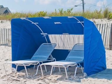 Frankford Folding Beach Cabana FUCB87