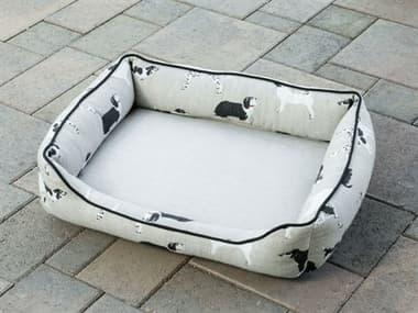 Gensun Pet Bed Extra Large GESGPETBEDX