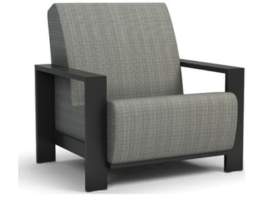 Homecrest Grace Air Sensation Sling Aluminum Lounge Chair HC10AR390