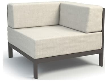 Homecrest Allure Modular Replacement Corner Cushions HC1110ACH