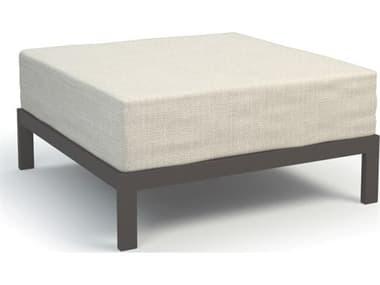 Homecrest Allure Modular Replacement Ottoman Cushion HC1112ACH
