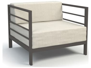 Homecrest Allure Modular Replacement Club Chair Cushions HC1137ACH
