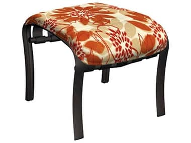 Homecrest Andover Replacement Ottoman Cushion HC3912CO