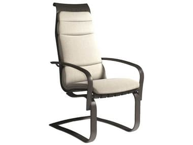 Homecrest Andover Universal Seating Replacement Cushion HC3990CO