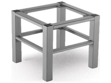 Homecrest Universal Aluminum 17.5 Table Base HC5724B