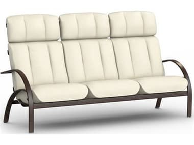 Homecrest Bellaire II Replacement High Back Sofa Cushions HCB4391CH