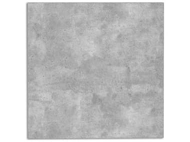 Homecrest Concrete 24'' Wide Square Table Top HCC2424SCT
