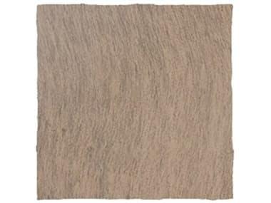 Homecrest Slate 24'' Wide Square Table Top HCC2424SSL