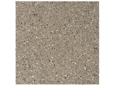 Homecrest Stonegate 30'' Wide Square Table Top HCC3030SSG