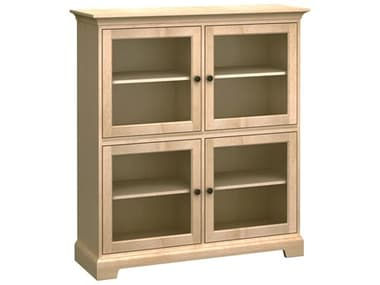 Howard Miller Custom Home Storage Cabinet Accent Chest HOWHS50F