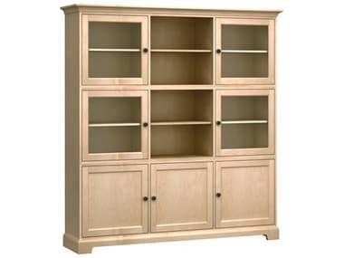 Howard Miller Custom Home Storage Cabinet China HOWHS73S