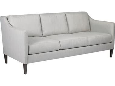 Lane Venture Finley Aluminum Fabric Sofa LAV89703