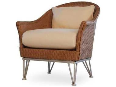 Lloyd Flanders Mod Replacement Cushion LF108002CH