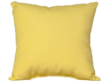 LuxCraft Recycled Plastic Toss Pillow LUXTP