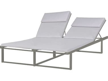 Mamagreen Allux Chaise Seat & Back Replacement Cushion MMGCU73