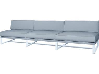 Mamagreen Mono Aluminum Cushion Sofa MMGMG5514