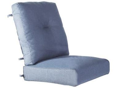 OW Lee Pasadera Replacement Lounge Loveseat & Sofa Cushions OW156