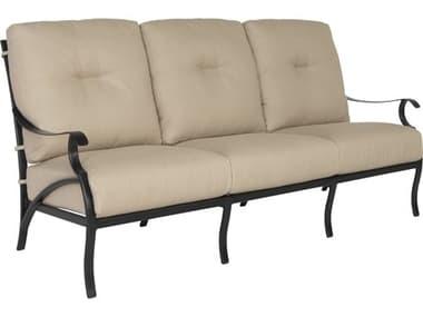OW Lee Grand Cay Aluminum Sofa OW681563S